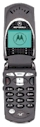 Motorola V60i Pre-Pay Digital Cell Phone