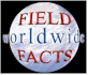 field_facts_worldwide_logo.jpg (8702 bytes)