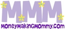 money_making_mommies_logo.jpg (9963 bytes)