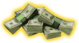 Get a Pay Day Loan up to $500 Today!